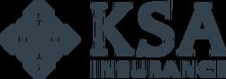 KSA Insurance